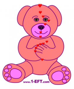 EFT-kids-teddy-diagram-pink-print